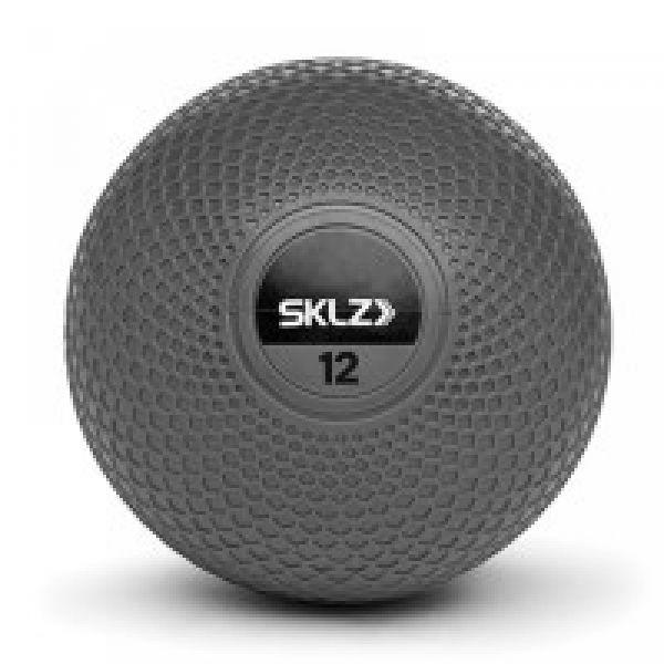 SKLZ - Med Ball 12 lbs / 5,5 kg