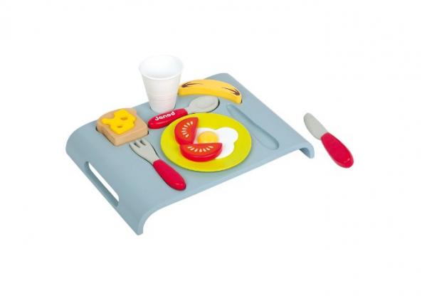Janod - Tablett Picknick