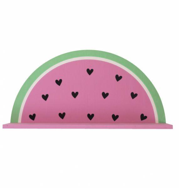 A Little Lovely Company - Regal Wassermelone