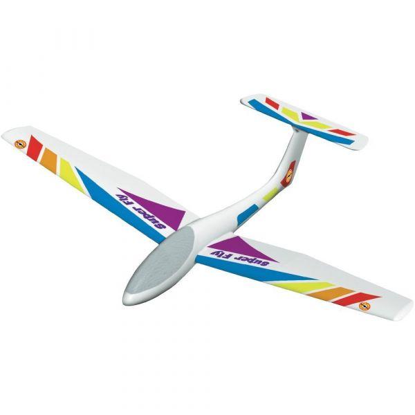 Günther - Wurf Gleiter Super Fly