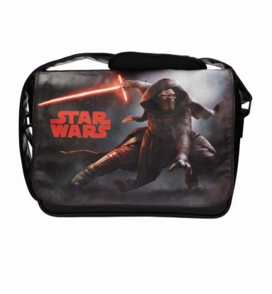 SD Toys - Tasche Star Wars Episode 7
