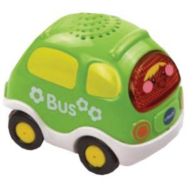 VTech - Tut Tut Baby Flitzer Bus