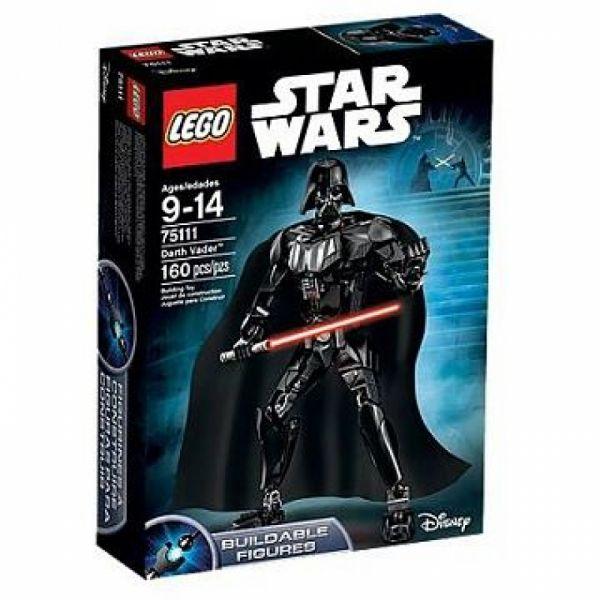 LEGO® Star Wars 75111 - Darth Vader™