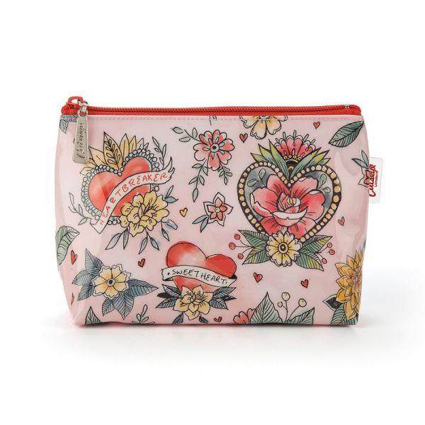 Catseye - Tattoo Small Bag