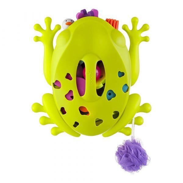 Boon - Frosch Pod