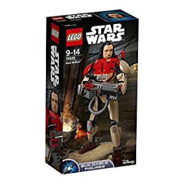 LEGO® Star Wars 75525 - Baze Malbus