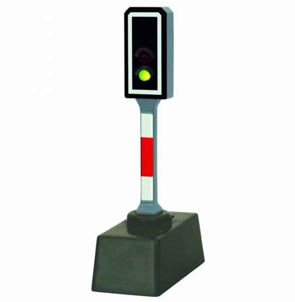 Märklin 72201 - Batteriebetriebenes Signal, Spur H0