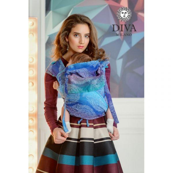 Diva Milano - Mei Tai Essenza Fantasia