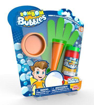 Splash Toys - Bom Bom Bubbles