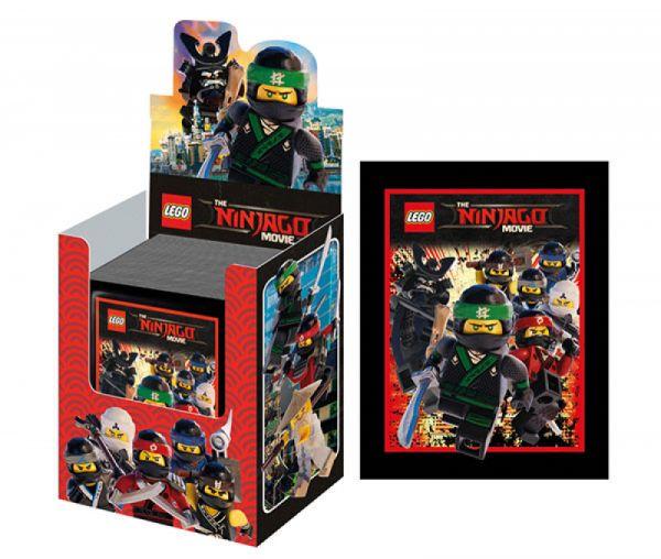 LEGO® Ninjago - Blister