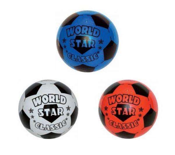 Worldstar Classic - Fussball