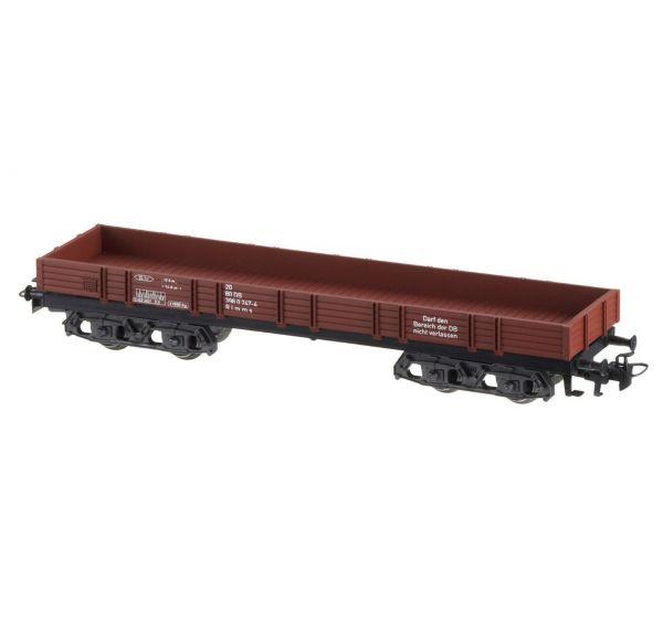 Märklin 4473 - Niederbordwagen H0