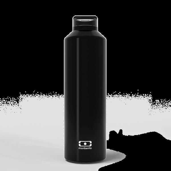 Monbento - MB Steel Onyx 0,5 L