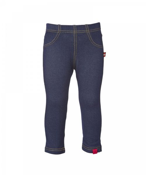 LEGO® wear 16461 - Jeggings Curious
