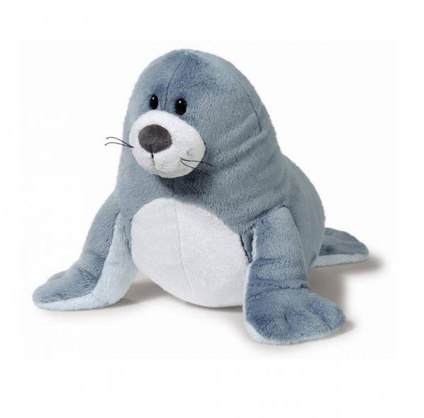 Nici 38011 - Seehund, 35cm