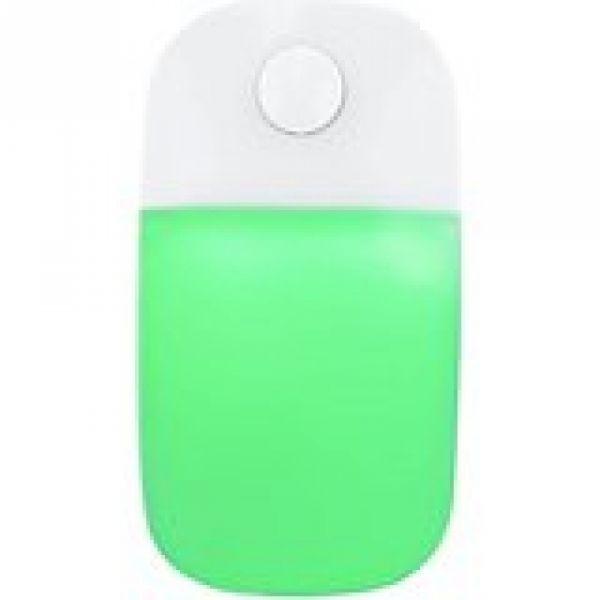 Ansmann - LED Guide Ambiente grün
