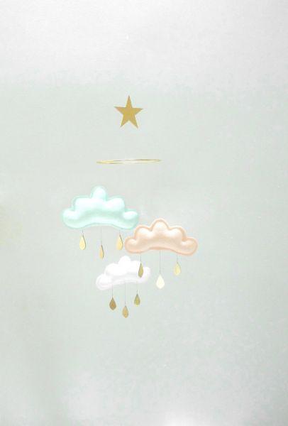 The Butter Flying - Cloud Light Irina