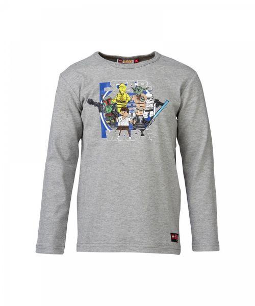 LEGO® wear 16769 - T-Shirt Timmy