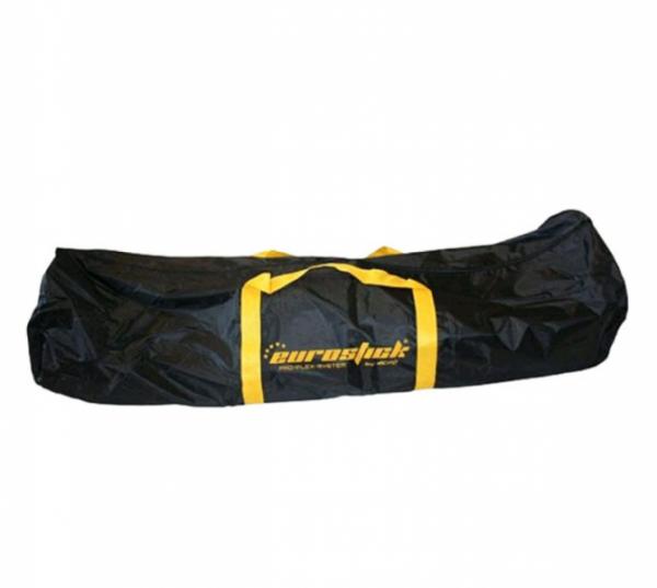 ROSCO SPORT - Unihockey Teambag