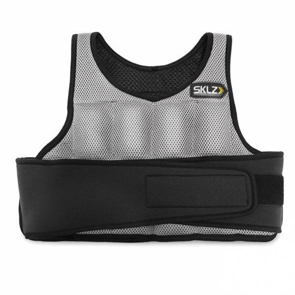 SKLZ - Variabel einsetzbare Gewichtsweste