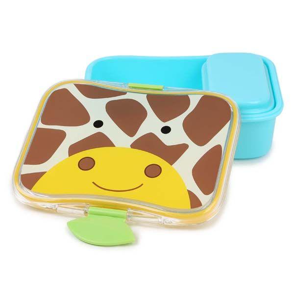 Skip Hop - Lunchbox Giraffe