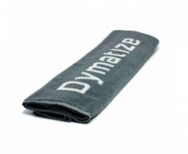 Dymatize - Handtuch