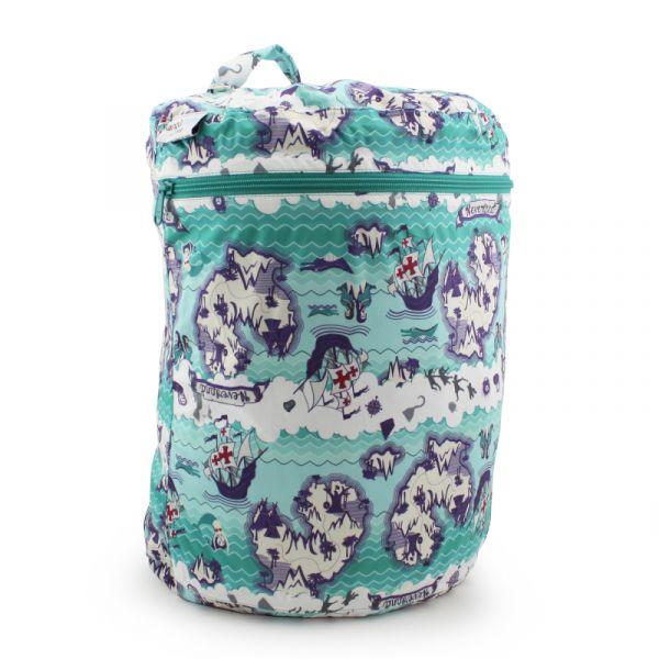 Kanga Care - Wet Bag Neverland